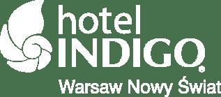 Indigo Warsaw